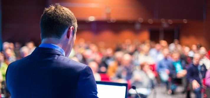 banner-conferencias